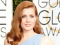 Amy Adams, Gyllenhaal for Tom Ford film?