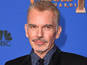 Billy Bob Thornton marries sixth wife