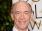JK Simmons hints at Spider-Man return