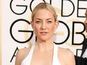 Kate Hudson joins Deepwater Horizon