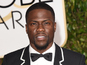 Kevin Hart getting special MTV Movie Award