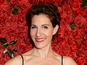 Tamsin Greig on 'Green Wing the musical'