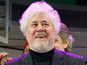 Pedro Almodóvar on improved West End show