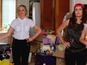 Tina Fey, Amy Poehler go wild in Sisters