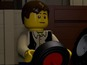 Watch the new LEGO Top Gear trailer