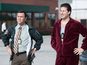 Sunday ratings: Brooklyn Nine-Nine up