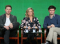Parks and Rec finale: What the critics say