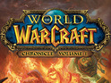 Dark Horse Comics announces World of Warcraft: Chronicle.