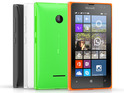 Computing giant now offering Windows Phone 8.1 at a wallet-friendly price.