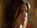 Jennifer Aniston serves up a slice of miserablism and gets a Golden Globe nomination.