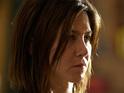 Jennifer Aniston serves up a slice of miserablism and gets a Golden Globe nomination.