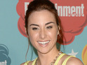 Allison Scagliotti is cast as a series regular on ABC Family's new crime drama.