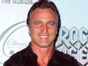 David Ginola says he will dedicate the next five months to his campaign.