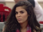 "CBB Cami Li angry at nomination: ""You can go f**k yourself"""