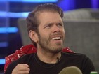 CBB's Perez Hilton: 'Lady Gaga and me didn't work out'