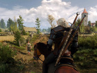 The Witcher 3 adding stash locations and improving horses in upcoming patch