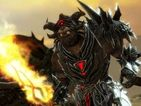 Guild Wars 2: Heart of Thorns confirmed as the game's first expansion