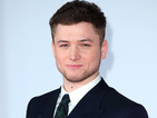 Taron Egerton and Jack Huston among those being considered for Robin Hood: Origins lead role