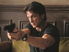 Watch The Gunman teaser: Sean Penn goes on the run