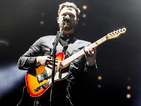 alt-J are setting off on a UK arena tour this winter