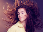We spoke to Rae Morris about her new album and her collaborations.