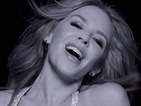 "Kylie Minogue working on ""very sexy"" new music with Lady Gaga producer"