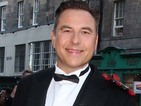 David Walliams was once turned down for a date by all of Girls Aloud