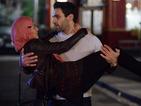 EastEnders: Shabnam Masood and Kush finally get together