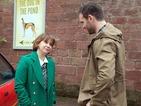 Hollyoaks: Nancy Osborne's painkiler addiction causes further problems