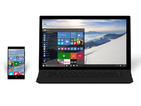 Windows 10: Everything you need to know about Microsoft's PC, smartphone and tablet OS