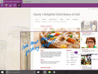 Windows 10 preview adds first public release of Spartan browser