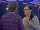 "CBB's Michelle: ""Perez bragged of being promised a place in final three"""