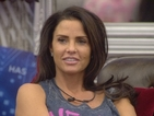 Celebrity Big Brother: Housemates read viewer tweets in tonight's task
