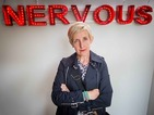 Julie Hesmondhalgh: 'I had no game plan when I left Coronation Street'
