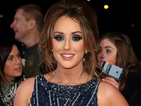 "Geordie Shore's Charlotte Crosby: ""My heart has been broken by Gary"""