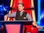 Ricky Wilson fears he may swear on The Voice