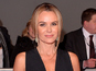 Amanda Holden explains Pretty Woman picture