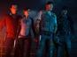 John Malkovich stars in Call of Duty trailer