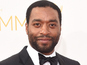 Chiwetel Ejiofor wanted for Doctor Strange