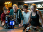Project Almanac review ★★☆☆☆