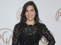 Ugly Betty's America Ferrera returns to TV
