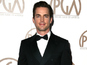 Matt Bomer joins The Magnificent Seven
