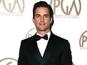 Matt Bomer joins The Magnificent Seven