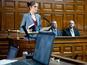Emmerdale trial shocks seen by 6.1m