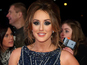 Geordie Shore's Charlotte denies engagement