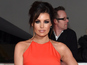 Jessica Wright denies poor calendar sales