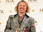 Keith Lemon film sequel has been written