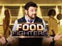 Food Fighters renewed by NBC