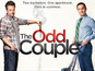 Perry's Odd Couple remake debuts poster