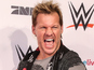 Chris Jericho: Ryback was unfairly accused